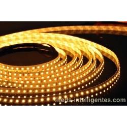 Rouleau Led 5m 12V - SMD3528 - 600 Leds Ultra Lumineux