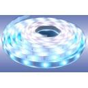 Rouleau Led 5m 12V - SMD5050 - 150 Leds Ultra Lumineux