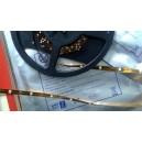 Rouleau Led 5m 12V - SMD3528 - 150 Leds