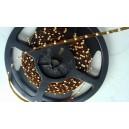 Rouleau Led 5m 12V - SMD3528 - 300 Leds