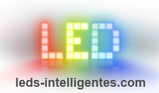 Leds-Intelligentes.com